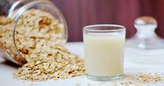 Овсяный кисель – рецепт для похудения