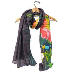 Disaster Designs Tropical Wrap  £17.99 at Macmillans of Penwortham