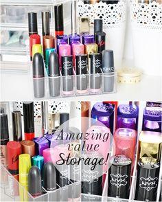 eBay_Lipstick_Holder_Review by makeupsavvycouk, via Flickr