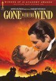 Gone with the Wind [Special Edition] [2 Discs] [DVD] [1939]