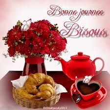 Italian Memes, Jasmine, Tea Pots, Raspberry, Place Card Holders, Fruit, Holiday Decor, Tableware, Mario