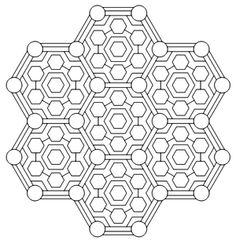 Image Result For Incubate Coloring Book