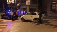 Molise: #Venafro. #Controllo #straordinario sulle strade e nei locali raffica di perquisizioni e multe (link: http://ift.tt/2dHhDVy )