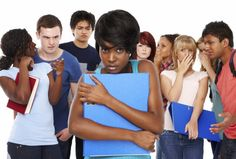 7 Awesome Careers For Students With Social Anxiety Disorder