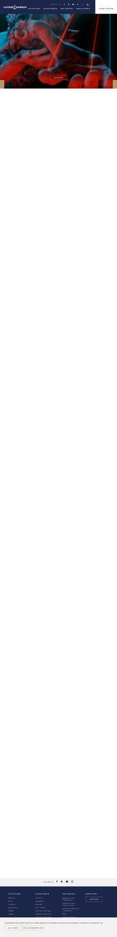Ulysse Nardin Watch Shop The Dubai Mall, 3, Mohammed Bin Rashid Boulevard G Floor Downtown Dubai, Za'abeel,  Dubai | www.HaiUAE.com is a complete Travel Guide to Dubai, Ajman, Alain, Abu Dhabi, Fujairah, Sharjah, Ras al khaimah, Umm Al Quwain, United Arab Emirates, GCC Countries. Explore more about Advertising Agencies, Accountants and Auditors, Building Materials, Business Services, Car Dealers