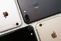 Chinese company says it'll fire anyone who buys iPhone 7     - CNET  Technically Incorrect offers a slightly twisted take on the tech thats taken over our lives.  Enlarge Image  A symbol of excessive luxury?                                             Sarah Tew/CNET                                          These arent perfect times for foreign phone manufacturers trying to sell their products in China.  Samsung felt forced to apologize to China about how it handled its explosive Galaxy Note…