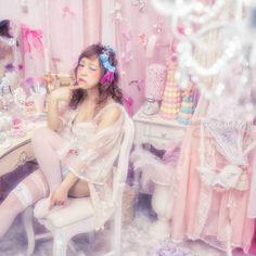 元SKE48平松可奈子がブランド「ポフィネ」立ち上げ 7月15日にショップオープン