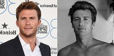 After Weeks Of Rumors Scott Eastwood Makes A Shocking Announcement Nickolas Sparks, Scott Eastwood, Paul Walker, Fast And Furious, Best Actor, Announcement, Cinema, Hollywood, Author