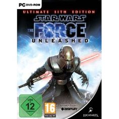 Star Wars Force Unleashed The Ultimate Sith Edition Essentials PlayStation 3 for sale online Star Wars Xbox, Star Wars Games, Grand Theft Auto, Super Nintendo, Sith, Star Wars Jedi Knight, Xbox 360, Playstation, Ps3 For Sale