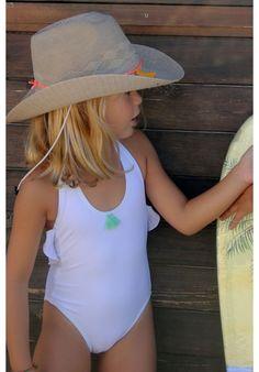 107dd64304e 65 Best baño niña images in 2019 | Kids fashion, Toddler girls, Baby ...