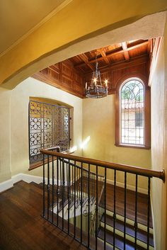 Mediterranean Spaces Design, Pictures, Remodel, Decor and Ideas - page 60