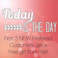 Amazing Plexus Products First 3 only! Now is the time to try Plexus and see if it does for you what it d...   Plexus  ... http://plexusblog.com/first-3-only-now-is-the-time-to-try-plexus-and-see-if-it-does-for-you-what-it-d-plexus/