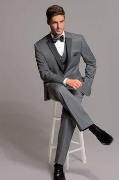 Latest-Coat-Pant-Designs-Grey-Men-Suit-Formal-Blazer-Wedding-Suits-for-Men-Terno-Slim-Fit.jpg (736×1119)