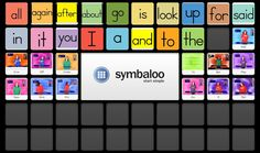 39 Sight Word Videos for Young Kids on Symbaloo Sight Word Spelling, Teaching Sight Words, Sight Word Practice, Sight Word Activities, Literacy Activities, Teaching Resources, Teaching Ideas, Word Study, Word Work