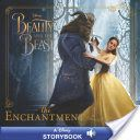 Download [PDF] Books Beauty and the Beast  The Enchantment (PDF, ePub, Mobi) by Disney Book Group Free Complete eBooks