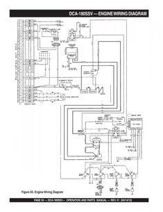 15+ Rinker Fiesta Vee Engine Wiring Diagram,Engine Diagram