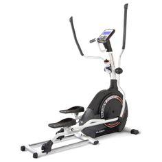 dtm900Upright #fitness #ireland #ni #primafitness