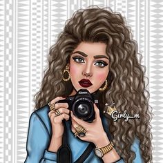 مريم مباركي SARiyadh i'm 27y @girly_m Instagram photos | Websta (Webstagram)