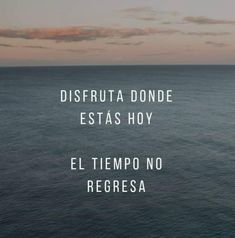 Bio Quotes, Quotes To Live By, Love Quotes, Inspirational Phrases, Motivational Phrases, Short Spanish Quotes, Positive Phrases, Pretty Quotes, Interesting Quotes