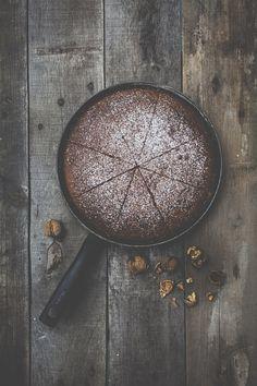 at Lifestyle Fotografie, Griddle Pan, Food, Mudpie, Grill Pan, Meals, Yemek, Eten