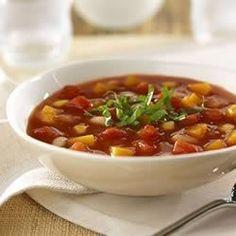 Fragrant Autumn Vegetable Soup - Allrecipes.com