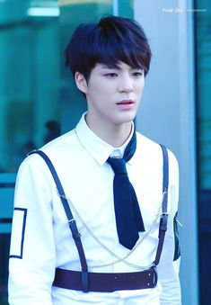 """KNOCK OUT on Twitter: """" 제노!!! 생일 축하해! #JENO #HAPPYJENODAY #제노 #NCT #NCT2018 #NCT_DREAM #NCT2018_EMPATHY #NCT2018_BLACKONBLACK… """""""