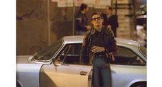 Pasolini, applausi a Venezia per il film dedicato al celebre intellettuale italiano