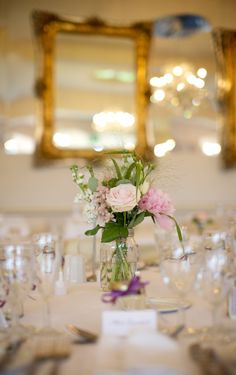 Wedding Reception, Table Decorations, Furniture, Home Decor, Marriage Reception, Decoration Home, Room Decor, Wedding Reception Ideas, Home Furnishings