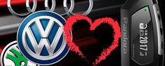 Pandora обходит Volkswagen!