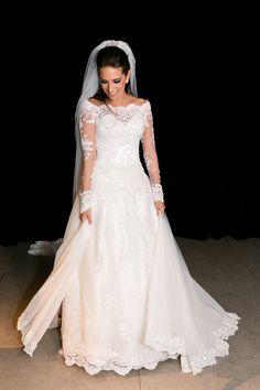 casamento-vestido-maison-kas-casa-petra-13