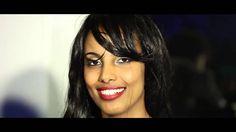 Henok Berhanu   Keredash   Latest Ethiopian Music 2016 Official Video Music Video Posted on http://musicvideopalace.com/henok-berhanu-keredash-latest-ethiopian-music-2016-official-video/