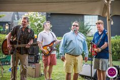 https://flic.kr/p/tYNh5d | Phoenix School Clambake at the House of Seven Gables | Photos by Social Palates for Creative Salem