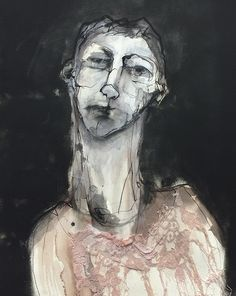 Image result for veronica cay art