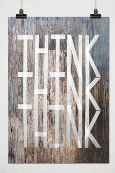 betype:    thinkx3