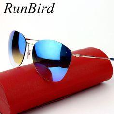 $7.98 (Buy here: https://alitems.com/g/1e8d114494ebda23ff8b16525dc3e8/?i=5&ulp=https%3A%2F%2Fwww.aliexpress.com%2Fitem%2FFashion-2016-New-Vintage-Rimless-Sunglasses-Women-Brand-Designer-Retro-Sun-Glasses-Coating-Sunglass-Oculo-De%2F32573381073.html ) Fashion 2016 New Vintage Rimless Sunglasses Women Brand Designer Retro Sun Glasses Coating Sunglass Oculo De Sol Feminino R104 for just $7.98