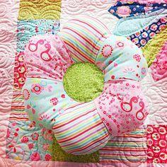 Flower Shaped Pillows 28 Almofadas Personalizadas Almofadas