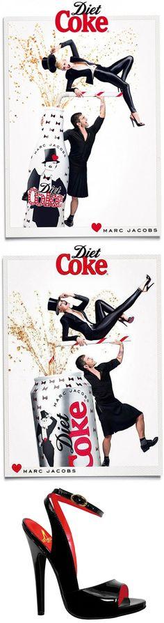 "Model ""Flavien"" d'Ernest dans la pub coca-cola"