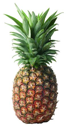 pineapple events