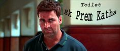 The Latest Toilet-Ek Prem Katha Full Movie Free Download.Star name of this movie Toilet-Ek Prem Katha.Directed by,Neeraj Pandey Latest Hindi Movies, Latest Bollywood Movies, Film Watch, Watches Online, Toilets, Star, Films, Free, Toilet