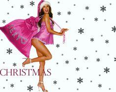 Fijne feestdagen! Merry Christmas Eve, Christmas Music, Pink Christmas, Diy Christmas Gifts, Beautiful Christmas, Xmas, Christmas Dresses, Holiday Crafts, Holiday Ideas