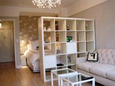 Amazing Room Dividers Ikea