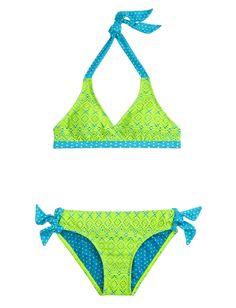e3efd0696c 43 Best swimsuits images