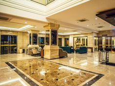 March Hotel 323/9 Moo 9 Nongprue Banglamung Pattaya Thailand recommend hotel Discount Coupon Codes Promotional Offers Save Upto 50% hotel coupons deals online coupon code best hotels discounted hotels Vouchers voucher codes cheapest hotels review promo coupon code discount 5 star hotels  #marchhotel #hotel #travel