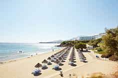 Makrigialos Places Ive Been, Greece, Beach, Travel, Outdoor, Europe, Crete, Greece Country, Outdoors