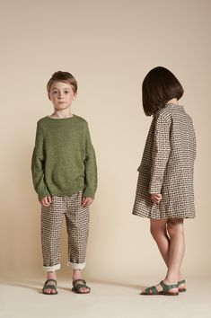 Clothes for teens boys dress 60 ideas for 2019 Toddler Fashion, Toddler Outfits, Outfits For Teens, Boy Fashion, Boy Outfits, Summer Outfits, Junior Fashion, Trendy Fashion, Top Mode