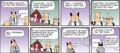 it process management - Google Search