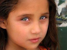 https://flic.kr/p/6BNVt6 | iran maggio 2009 | Shiraz - incontri per strada
