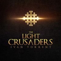 "Stream Ivan Torrent - ""The Light Crusaders"" by ivantorrentmusic from desktop or your mobile device Album Covers, Crusaders, Lighting, Reading, Books, People, Libros, Light Fixtures, Word Reading"