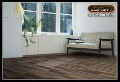 Sàn gỗ công nghiệp, Sàn gỗ công nghiệp Janmi là sản phẩm sàn gỗ công nghiệp được sản xuất tại Mentakab, Pahang, Malaysia với công suất nhà máy 3,5 triệu m3 mỗi năm. Đây là nhà máy sản xuất gỗ lớn nhất Malaysia và cũng là nhà máy duy nhất có thể tự đáp ứng được nhu cầu đầu vào từ khâu trồng rừng, sàn xuất nguyên liệu thô, sàn 3 xuất HDF đến sản phẩm cuối cùng là sàn gỗ công nghiệp