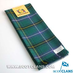 Clan Henderson Tarta